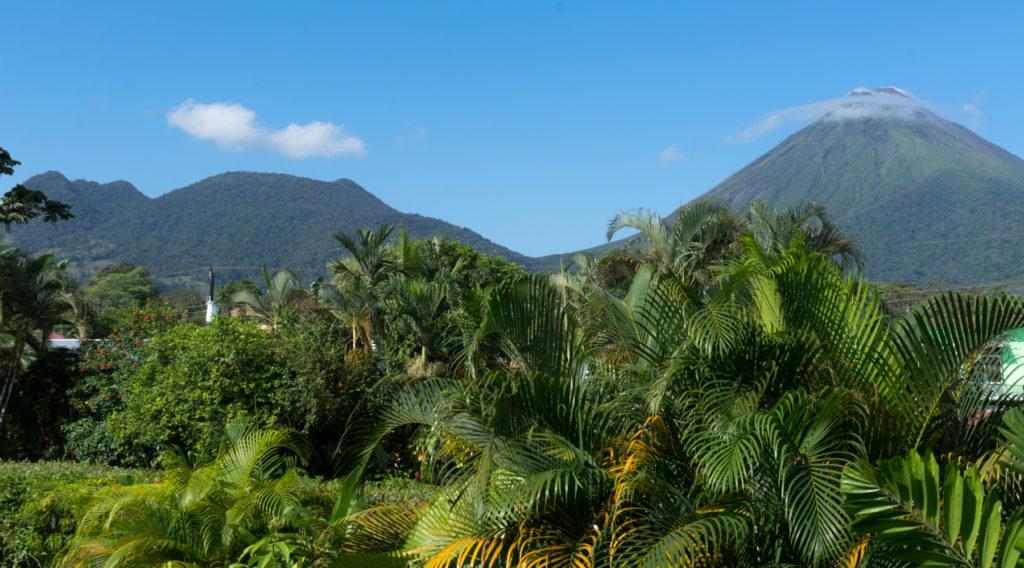 Costa Rica – Ein Traum für Naturliebhaber und Sportbegeisterte