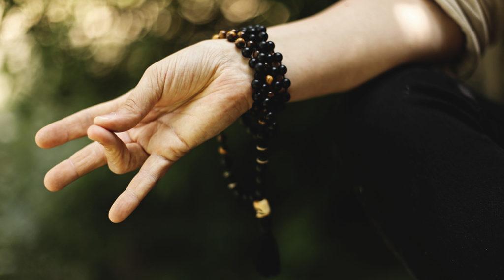 Was ist Meditation? – Auflösung von 5 Fehlinterpretationen